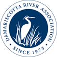 Damariscotta River Association