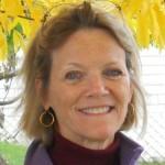 Carolyn McKeon