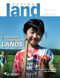 Saving Land Fall 2014_Page_01