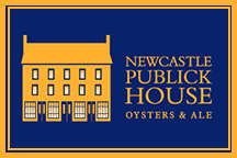 Newcastle Publick House logo