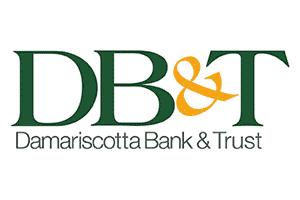 DB&T logo
