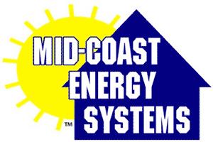 midcoast energy systems logo