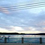 Twin Villages bridge