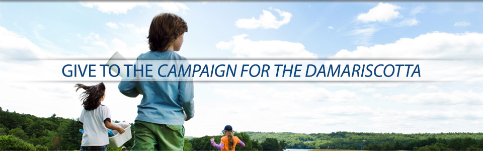 link to capital campaign page