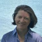 Margaret Coit