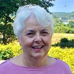 Martha Lynch