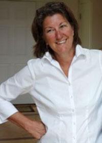 Carolyn Shubert