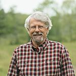 Jim Hatch