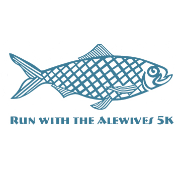 alewives graphic