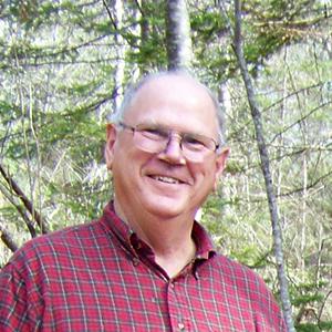 George Keyes