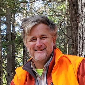 Peter McKinley