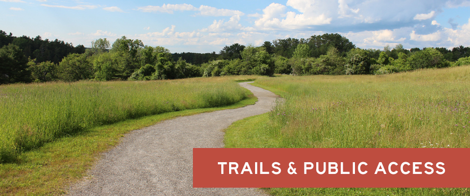 trails-public-access-2