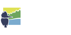 Coastal Rivers Conservation Trust