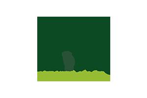 Skelton Taintor and Abbott logo
