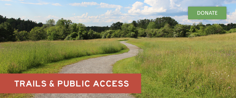 trails-public-access-4