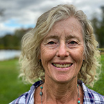 Kathy Leeman
