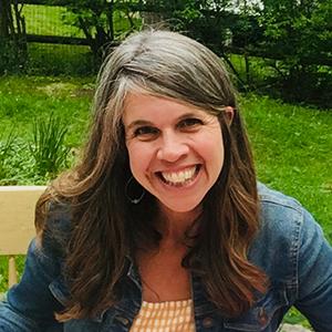 Lisa Renton